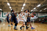 Boylan Girls Varsity Basketball vs Guilford 12-16-2014-1963