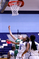 Boylan Girls JV Basketball vs Guilford 12-6-2016-0004