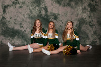 Boylan Cheerleading Team and Individual Portraits 2-27-2015-0539