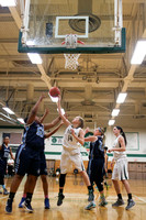 Boylan Girls Varsity Basketball vs Guilford 12-16-2014-1976