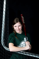 Boylan Spring 2014 Girls JV Softball-0049