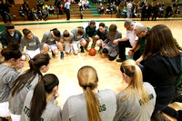 Boylan Girls Varsity Basketball vs Prairie Ridge 2-25-2014-0007