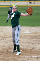 Boylan JV Girls Softball vs East 5-14-2014-4209