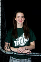 Boylan Spring 2014 Girls JV Softball-0055