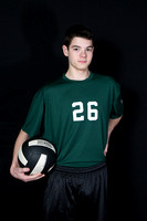 Boylan Spring 2014 Boys JV Volleyball-0140