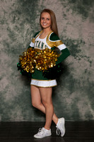 Boylan Cheerleading Team and Individual Portraits 2-27-2015-0544