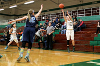 Boylan Girls Varsity Basketball vs Guilford 12-16-2014-1968