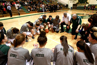 Boylan Girls Varsity Basketball vs Prairie Ridge 2-25-2014-0006