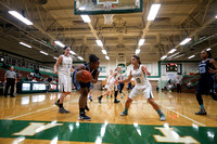Boylan Girls Varsity Basketball vs Guilford 12-16-2014-1983