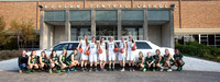 Boylan Girls Varsity Basketball -We Deliver- Gallery-0026