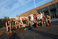 Boylan Girls Varsity Basketball -We Deliver- Gallery-0018