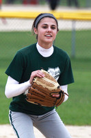 Boylan JV Girls Softball vs East 5-14-2014-4224