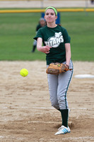 Boylan JV Girls Softball vs East 5-14-2014-4211