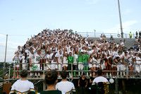 Boylan Varsity Football vs Auburn 8-29-2014-0023