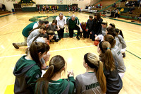 Boylan Girls Varsity Basketball vs Prairie Ridge 2-25-2014-0004