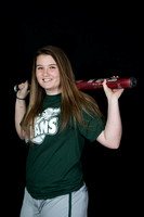 Boylan Spring 2014 Girls JV Softball-0063