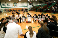 Boylan Girls Varsity Basketball vs Guilford 12-16-2014-1954
