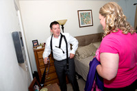 Henkel Wedding 6-21-2014-5325