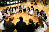 Boylan Girls Varsity Basketball vs Guilford 12-16-2014-1953