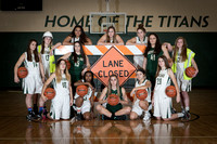 Boylan Girls Varsity Basketball Team Shoot 11-21-2016-0014