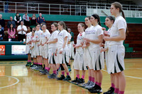 Boylan Girls Varsity Basketball vs Harlem 2-10-2015-3644