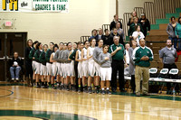 Boylan Girls Varsity Basketball vs Prairie Ridge 2-25-2014-0016