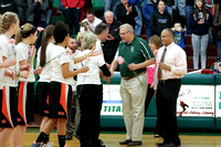 Boylan Girls Varsity Basketball vs Harlem 2-10-2015-3656
