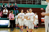 Boylan Girls Varsity Basketball vs Harlem 2-10-2015-3641