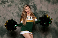 Boylan Cheerleading Team and Individual Portraits 2-27-2015-0555