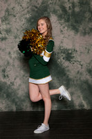 Boylan Cheerleading Team and Individual Portraits 2-27-2015-0541