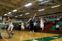 Boylan Girls Varsity Basketball vs Guilford 12-16-2014-1969