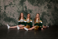 Boylan Cheerleading Team and Individual Portraits 2-27-2015-0540