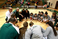 Boylan Girls Varsity Basketball vs Prairie Ridge 2-25-2014-0013