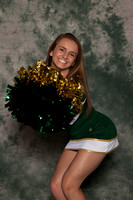 Boylan Cheerleading Team and Individual Portraits 2-27-2015-0548