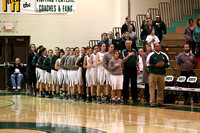 Boylan Girls Varsity Basketball vs Prairie Ridge 2-25-2014-0017