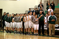 Boylan Girls Varsity Basketball vs Prairie Ridge 2-25-2014-0018