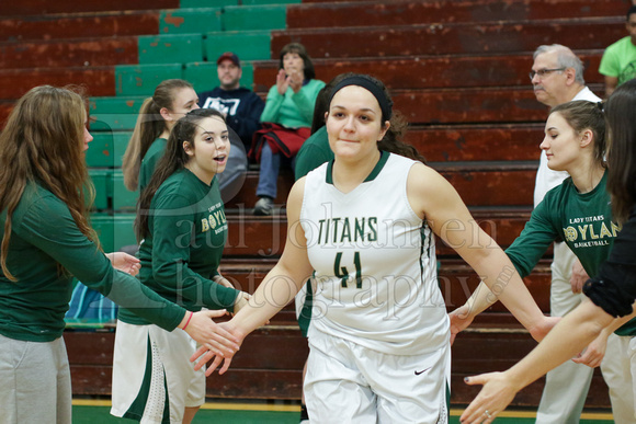 Boylan Girls Varsity Basketball vs Auburn Regional 2-14-2017-0023