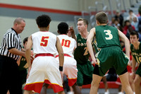 Boylan Boys Varsity Basketball vs Jefferson 2-2-2018-0004