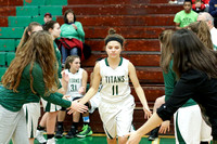 Boylan Girls Varsity Basketball vs Auburn Regional 2-14-2017-0010