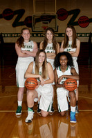 Boylan Basketball FAMILY Photo Shoot 11-11-2017-0015