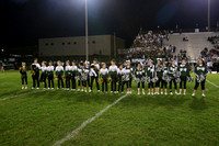 Boylan Varsity Football vs East Homecoming 10-9-2015-0018