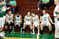 Boylan Girls Varsity Basketball vs Auburn Regional 2-14-2017-0007