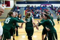 Boylan Girls Varsity Basketball vs Belv North 1-6-2017-1083