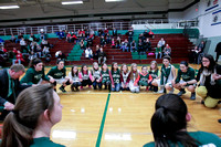 Boylan Girls Varsity Basketball vs Belv North 1-31-2017-0008