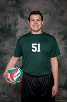 Boylan Boys JV Volleyball Spring 2017-1205