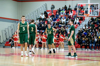 Boylan Boys Varsity Basketball vs Jefferson 2-2-2018-0001
