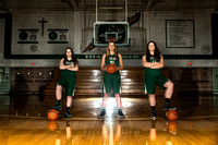 Boylan Girls Varisty Senior Basketball Shoot 2-3-2017-0003