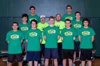 Boylan Boys Tennis Team Picture-0056-2