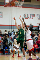 Boylan Boys Varsity Basketball vs Jefferson 2-2-2018-0025