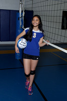 RC Middle School Girls Gold Volleyball Fall 2017-0027